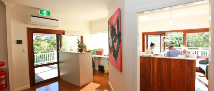 Welcome to Byron Bay Dental
